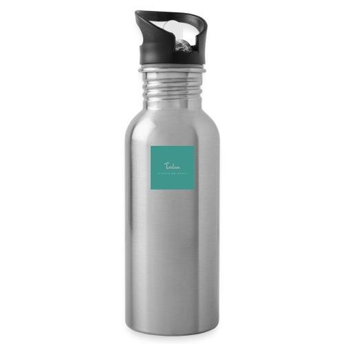 Tadaa - Trinkflasche
