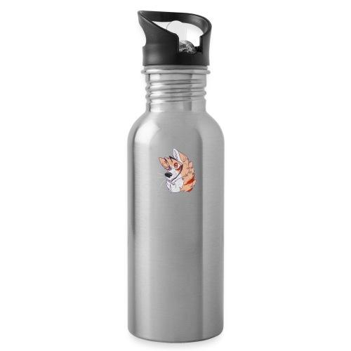 jjaassoo - Drikkeflaske