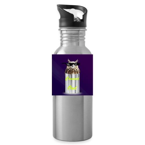1b0a325c 3c98 48e7 89be 7f85ec824472 - Water Bottle