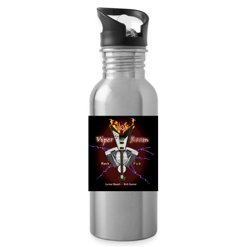 The Viper Room - Trinkflasche