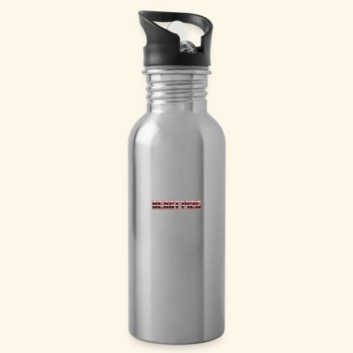BEAST 425 GAMING - Water Bottle