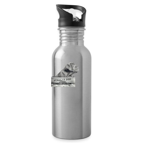 Penalty Box - Drikkeflaske
