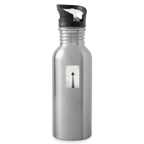 Berliner Fernsehturm - Trinkflasche