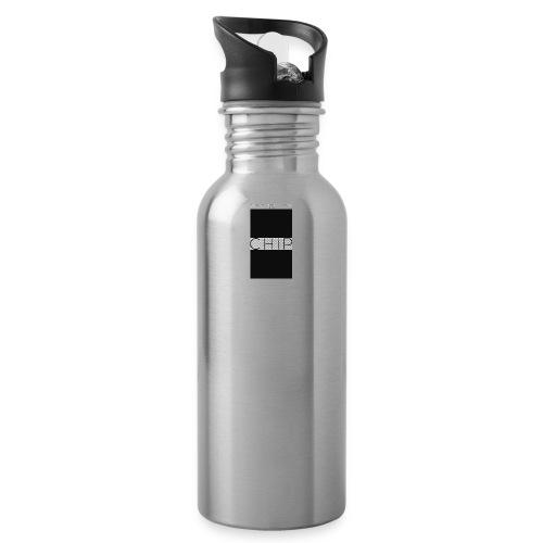 IMG 1166 - Water Bottle