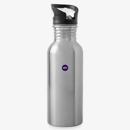 DROP ICONIC - Water Bottle