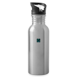 case - Water Bottle