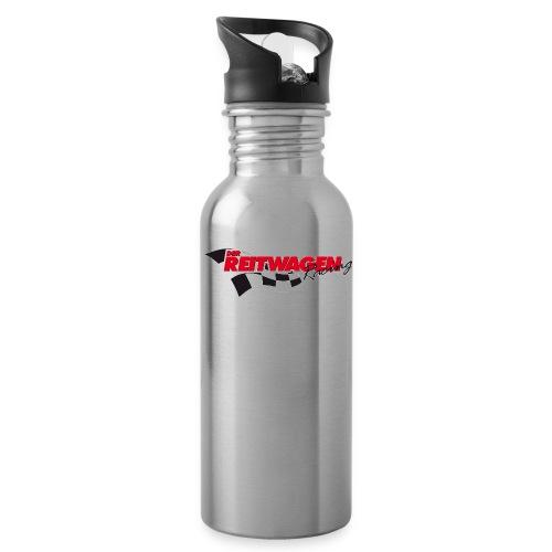 rw racing - Trinkflasche