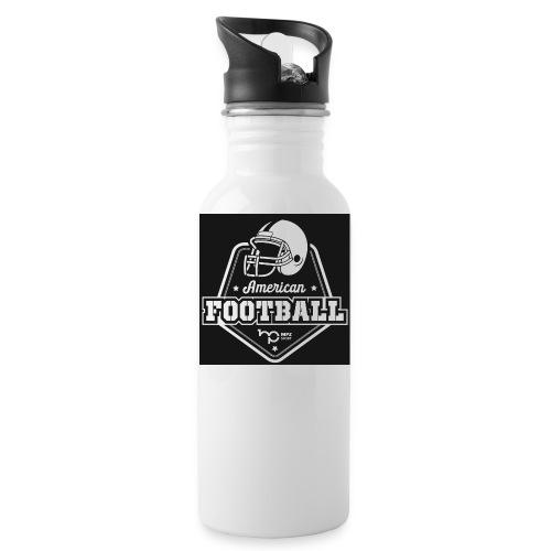 mpzgrossneu - Trinkflasche