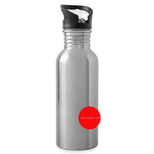 mySüdtirol Tasse - Trinkflasche