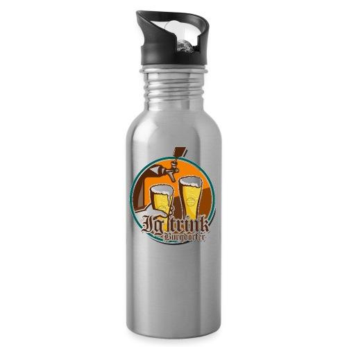 550 - Trinkflasche