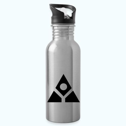 Trinity - Water Bottle