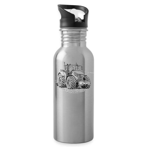 Ackergigant - Trinkflasche