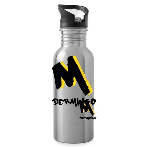 DerMingo - Water Bottle