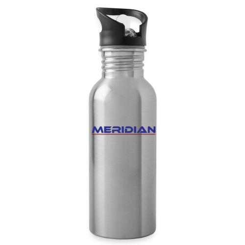 Meridian - Borraccia
