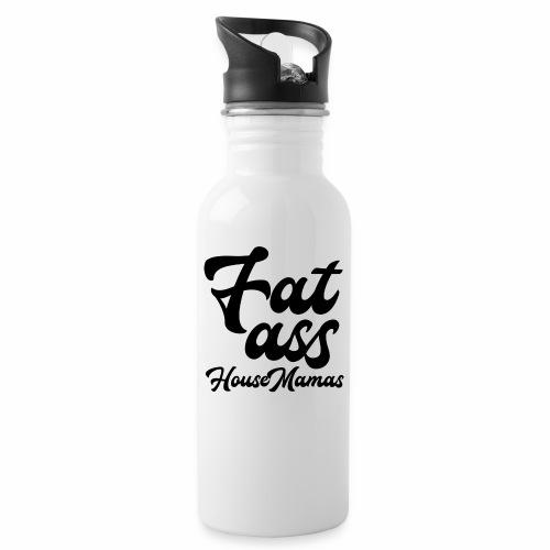 fatasshousemamas - Juomapullot