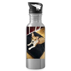 Der Hundestyle Collection - Trinkflasche