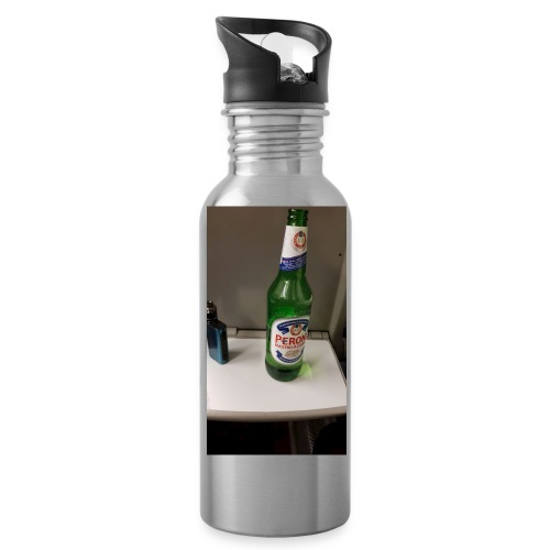 F2443890 B7B5 4B46 99A9 EE7BA0CA999A - Water Bottle