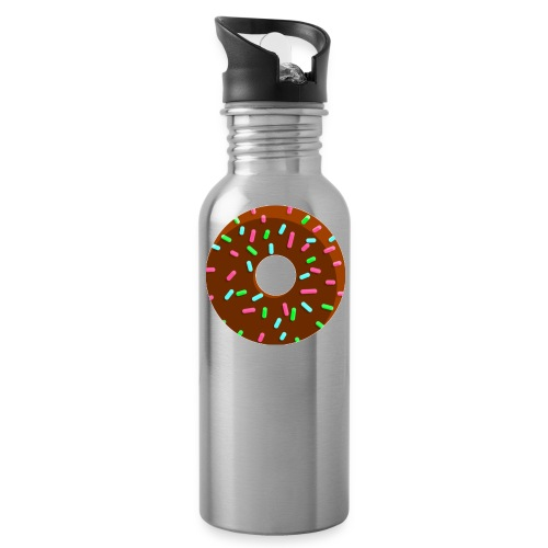 unnamed - Water Bottle