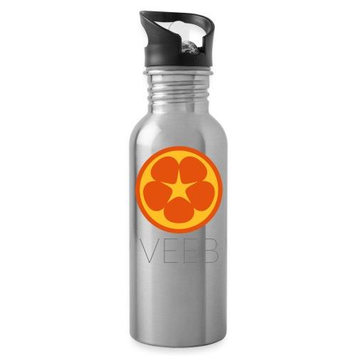 VEEB - Water Bottle