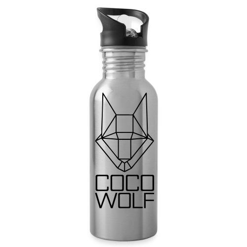 COCO WOLF - Trinkflasche