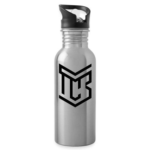 TCR - Water Bottle