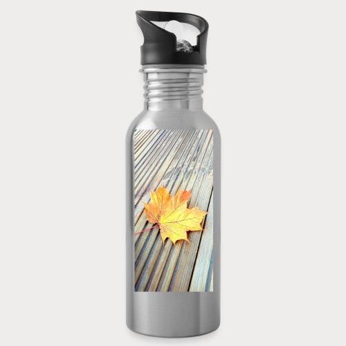 AHORN - Trinkflasche