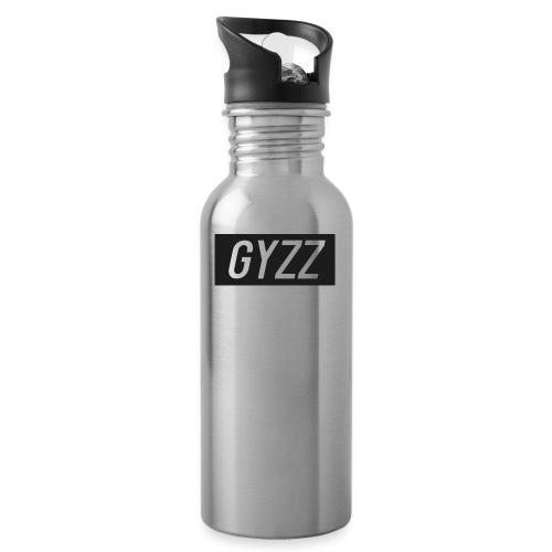 Gyzz - Drikkeflaske