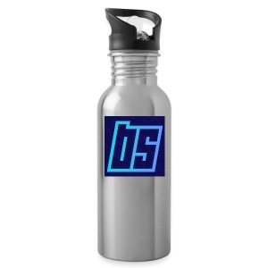 backgrounder_-17- - Water Bottle