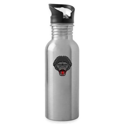 gorilla - Drinkfles
