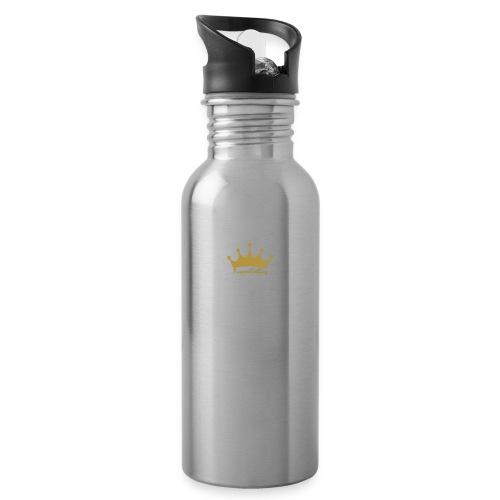 PurposeClothingLTD DEBUT SL - Water Bottle