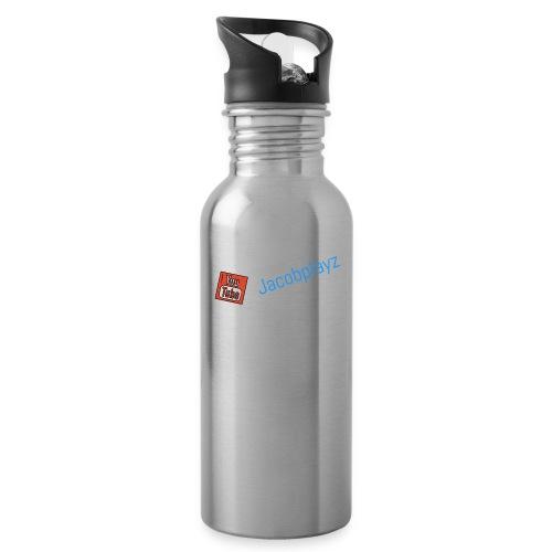 Homey - Water Bottle