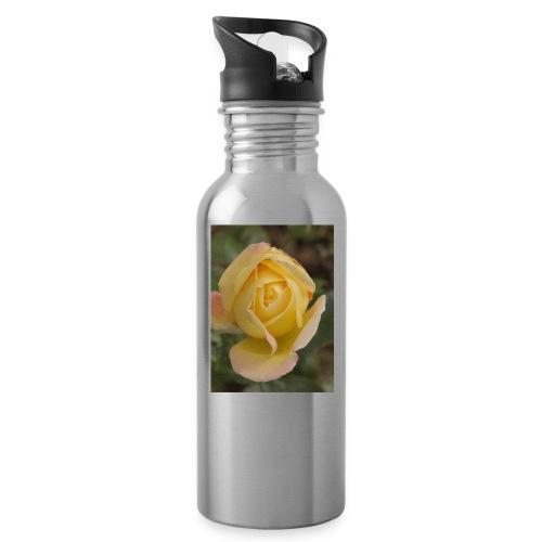 Róża - Bidon