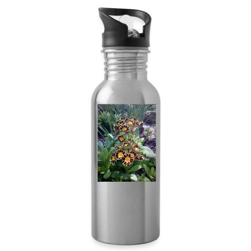 Primel - Trinkflasche