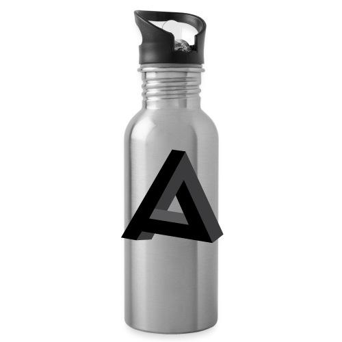 alwaysbblk - Water Bottle