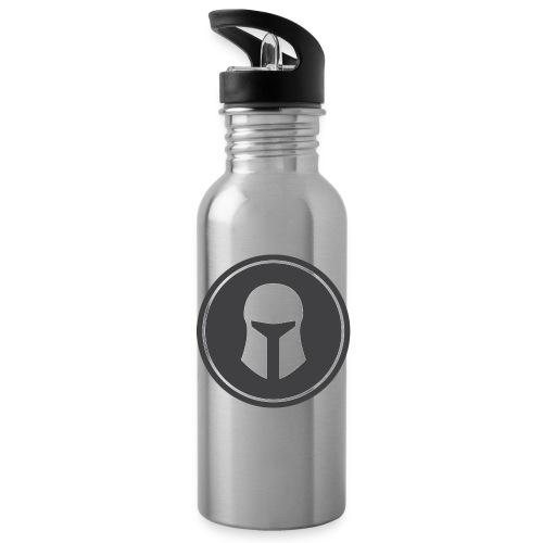 mug - Water Bottle