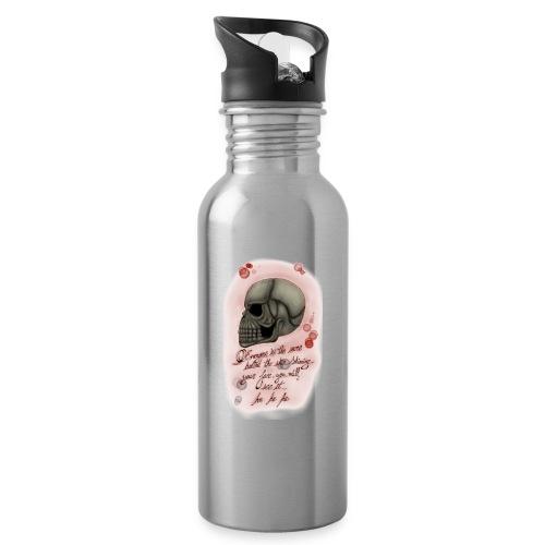 Sketch182181946-png - Botella cantimplora con pajita integrada