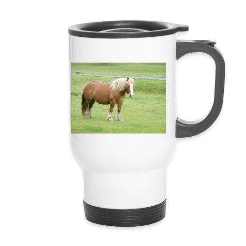 DSCN4939 jpg - Mug thermos