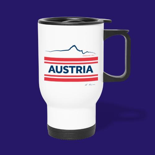 M Kaiser Austria - Thermobecher