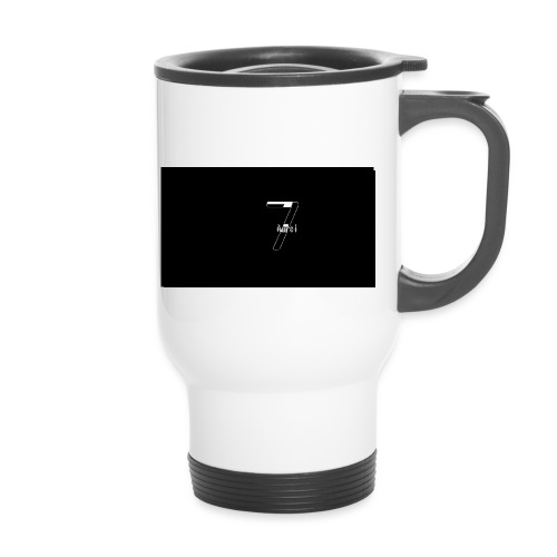 7 à MOI 3 edited jpg - Mug thermos