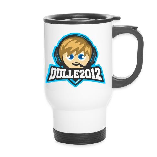 DULLE2012 - Termosmugg