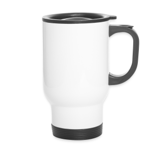 Anex Shirt - Travel Mug