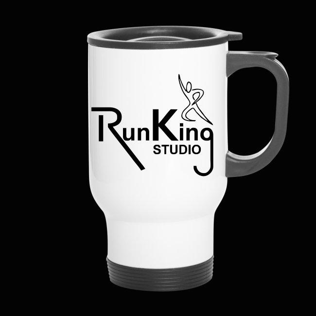 RunKingStudio