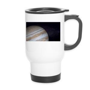 jupiter_wallpprs-com_ - Travel Mug