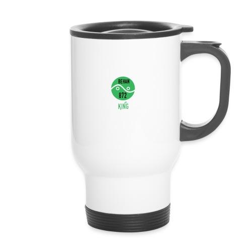1511989094746 - Travel Mug