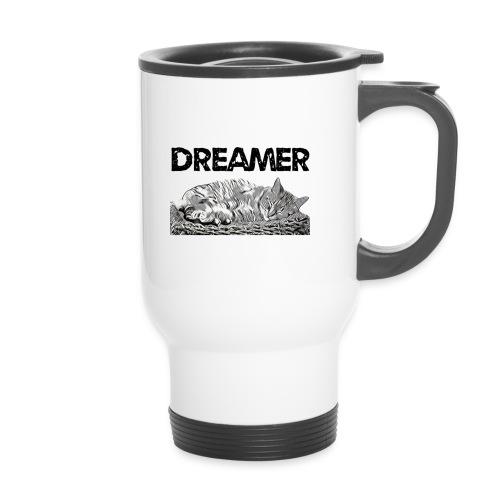 Dreamer - Tazza termica