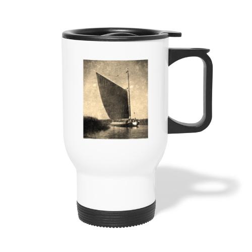 SHS (85)_FotoSketcher2000 - Travel Mug