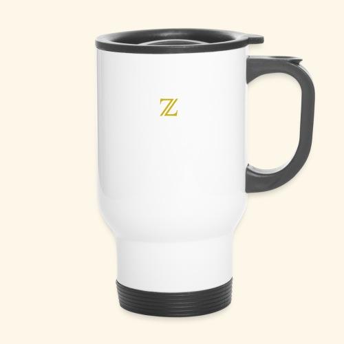 zaffer - Tazza termica