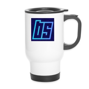 backgrounder_-17- - Travel Mug