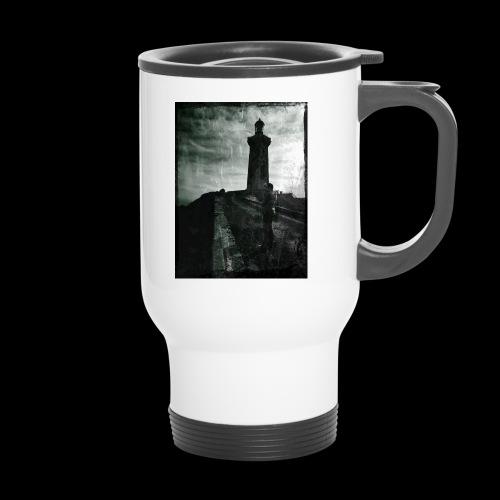 Père et Fils - Mug thermos