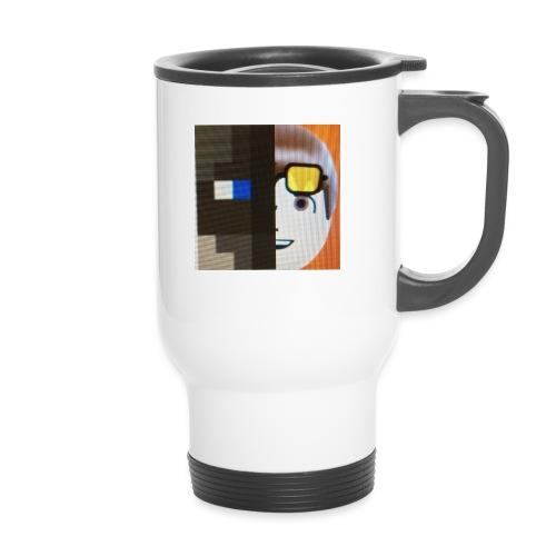 photo - Travel Mug